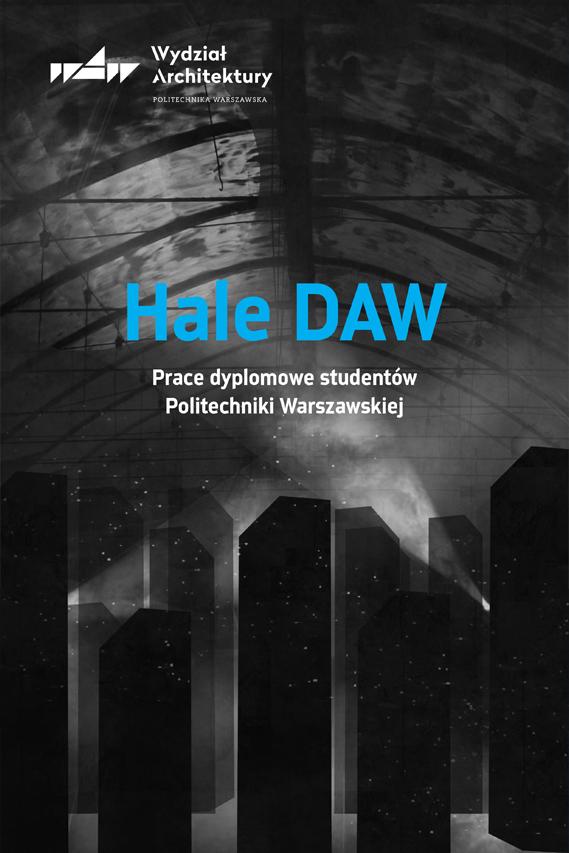 Hale DAW