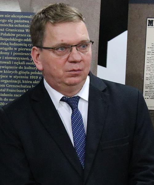 Mirosław Golon