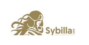 Muzeum Stutthof w Sztutowie z nagrodą Sybilla 2019