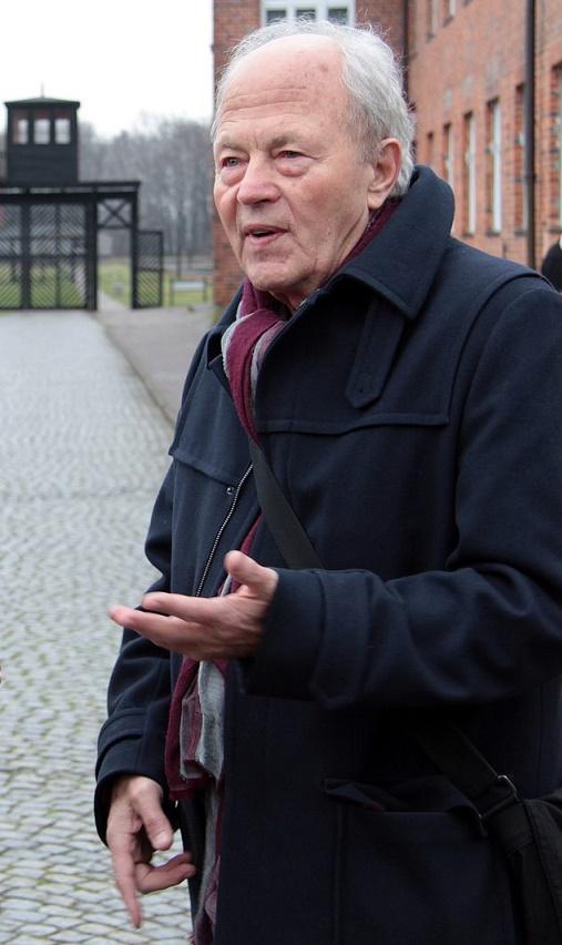 Wiesław Theiss